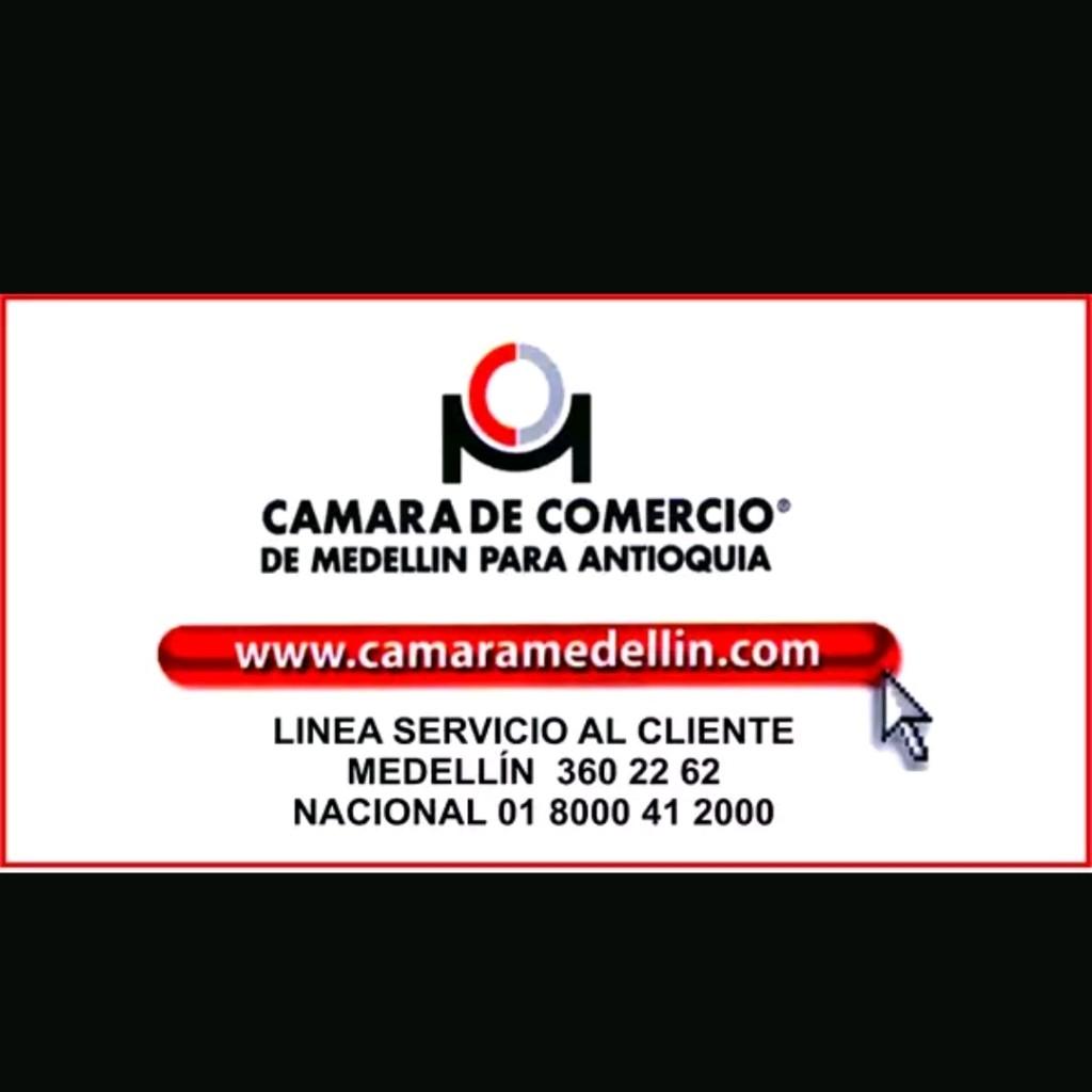 CCMA - Cover