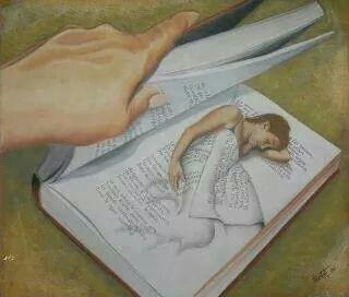 كلمات للمرأة في الجمال والحب درر مختارة .. وعبر مقتبسة .. من الحكم والأمثال والأقوال والآراء والأفكار .. للرسل والأنبياء والفلاسفة والعلماء والعباقرة .. للكتاب والأدباء والشعراء .. وآخرون كلمات للمرأة في الجمال والحب جواهر دفينة ... انتقيتها وصنفتها ورتبتها وبوبتها .. من كتب العلم والحكمة والفلسفة والدين .. من كتب الأدب والشعر والفن والثقافة .. من القواميس و الموسوعات .. كلمات للمرأة في الجمال والحب .. قبسات وعبر .. رصعت بها كتابي هذا ليكون مرشدا .. وليغدو هاديا لسواء السبيل ... كلمات للمرأة في الحب والجمال .. عبارات في كتاب وكتاب في عبارات وكلمة في كتاب وكتاب في كلمة الكلمة هي الأولى وهي البدء والبدء هو الله والله هو الخالق هو المكون هو المصور هو المبدع هو الكلمة .. كلمات للمراة في الحب والجمال نور يضيء جوانب النفس ... وهداية للروح والقلب قبضة من أفضل الكلام الكلام الذي قرأت وومضة من قليل الحكم الحكم والأمثال والأفكار قليل يغني عن الكثير والكثير منه قليل .. كلمات للمرأة في الجمال والحب هي كلمات للمرأة في الحب والجمال وهي كلمات للجمال والحب والمرأة وهي كلمات للمرأة والجمال والحب وهي أقوال للمرأة والجمال والحب وهي أمثال للمرأة والجمال والحب وهي آرا للمرأة في الجمال والحب وهي أفكار للمرأة والجمال والحب كلمات .. للمرأة من وحي المرأة صفوة الجمال دوحة الحب مصدر الإلهام الكلمة