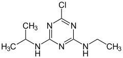 Artrazine