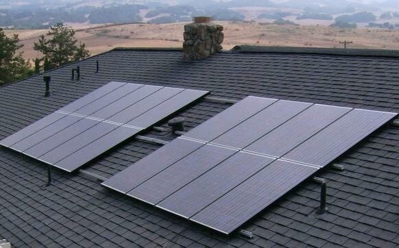 Free Energy. It's a no-brainer. I'll show you just how easy it is when you become an Ambit Energy Consultant or Customer. www.electricitysaving.myambit.com
