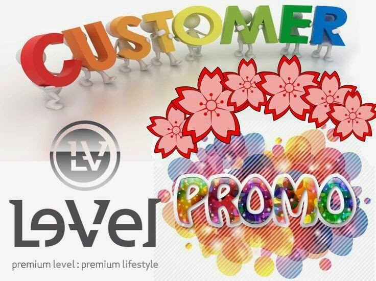 Get your THRIVE on! NEW CUSTOMERS: The first FIVE to sign up, and place an order by May 5th, midnight CT, I will give you a $10.00 credit towards your next order as a way of saying THANKS! So, GO, GO, GO!