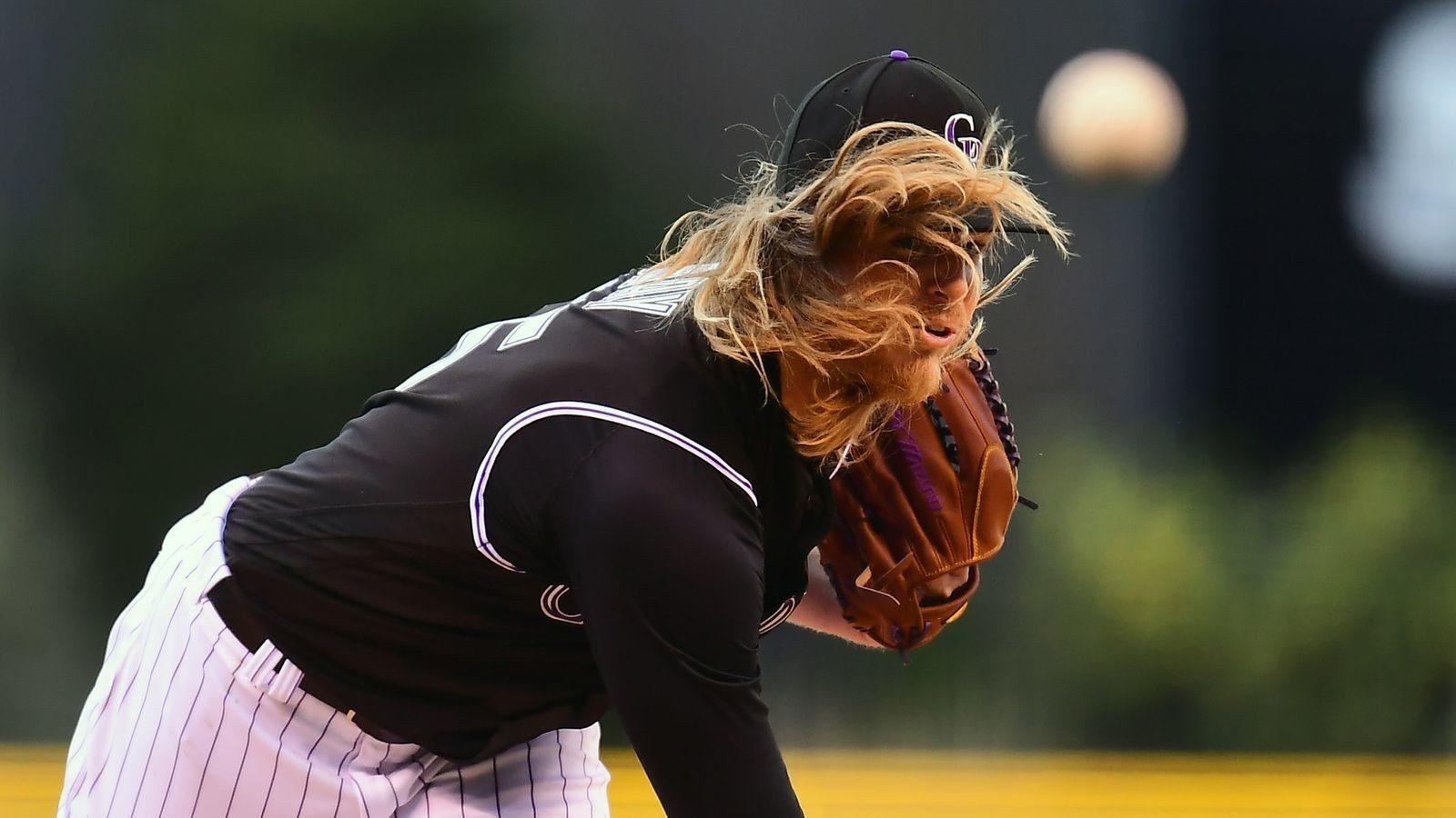 Rockies Draft 2013 review: How have the Rockies drafted in the past?