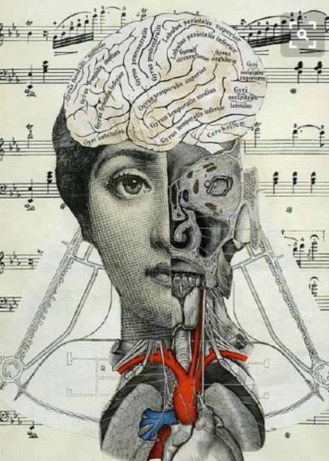 L'Art, la Fantaisie Du Collage - cover
