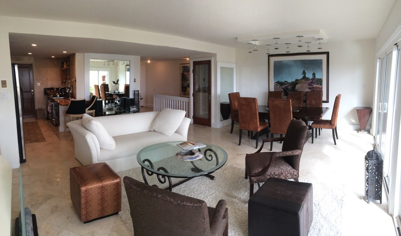 23902 De Ville Way Malibu, California 90265 3bd/3ba Ocean View Condominium $1,399,000.