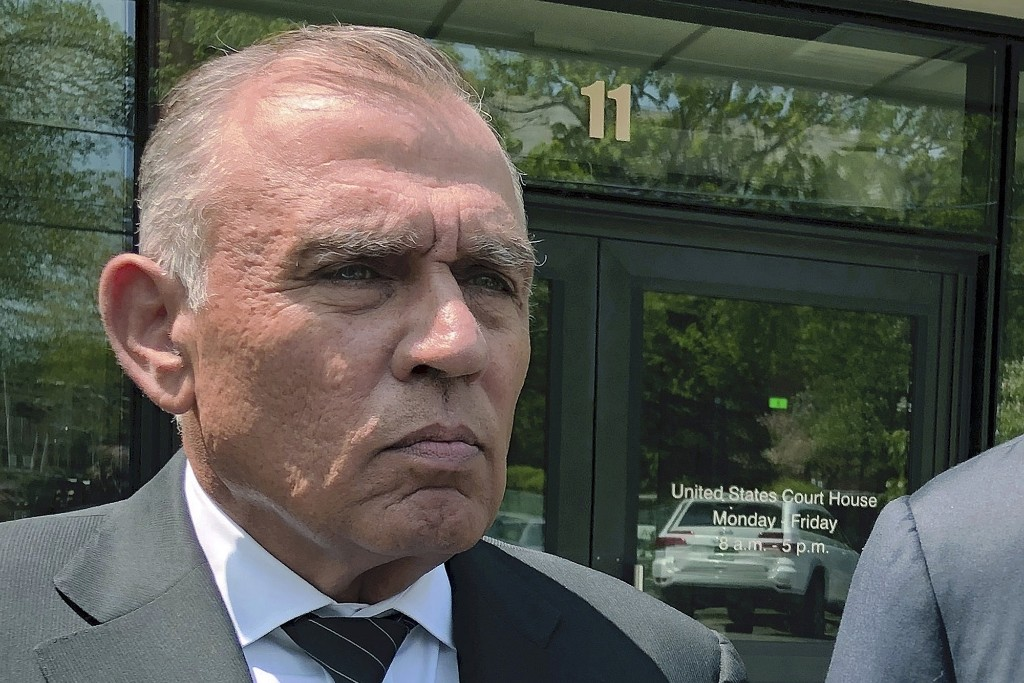 Miami businessman pleads guilty in Vermont ski fraud case