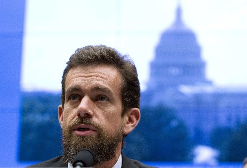 Twitter bans political ads ahead of 2020 election