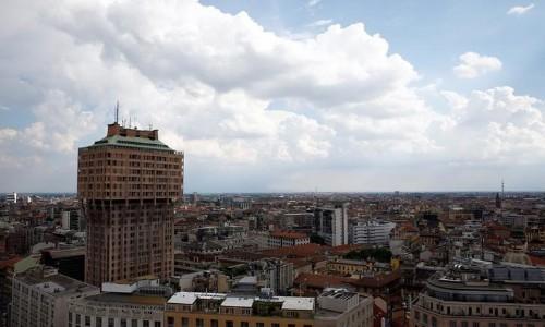 Italienische Wirtschaft dürfte wegen Coronavirus in Rezession rutschen