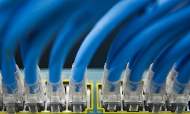 FCC vote to force high-speed internet upgrades angers cable industry