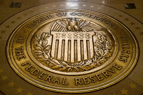 Senate approves Trump nominee Bowman for Federal Reserve