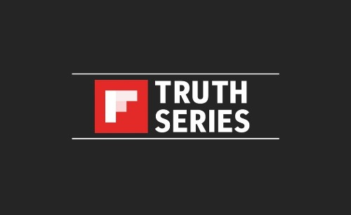 The Truth Series: Flipboard's Commitment To Brand Safety
