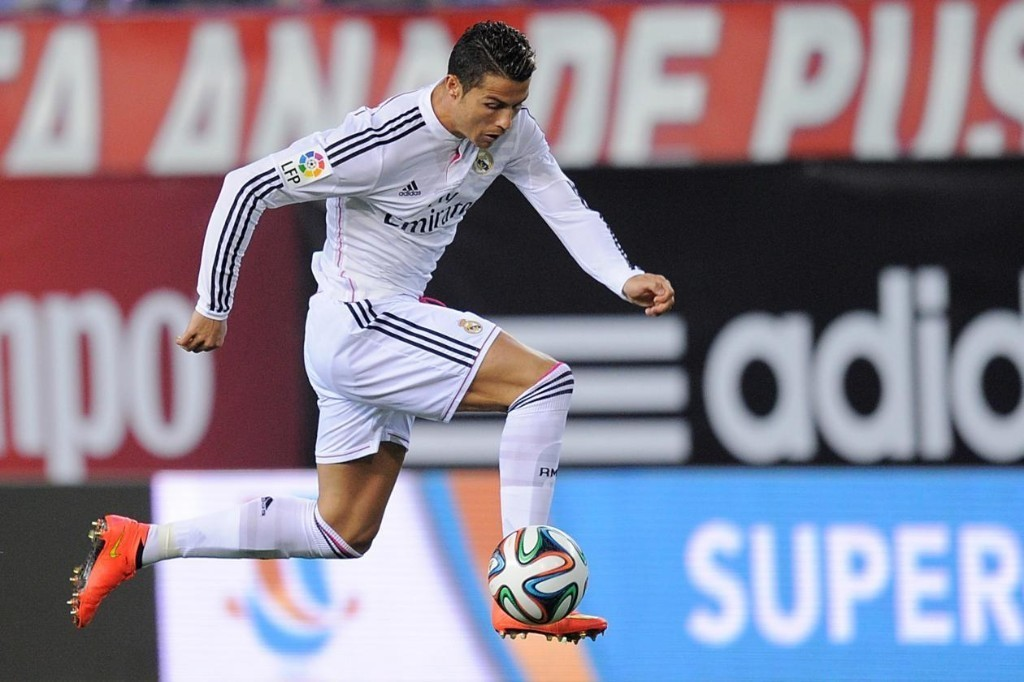 Manchester United Transfer News: Cristiano Ronaldo Offer Reportedly Prepared