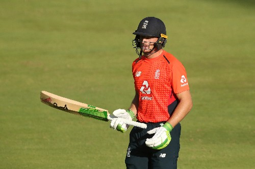 Silverwood backs Buttler to reignite test career