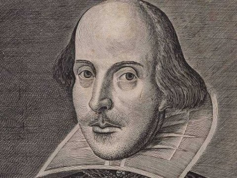 13 everyday phrases that actually came from Shakespeare