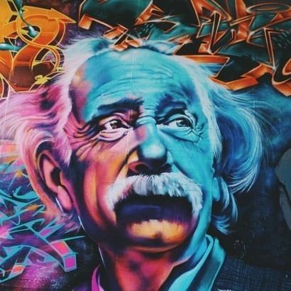MIND FEEDS: Creativity, Failure, Mastery & Success - cover