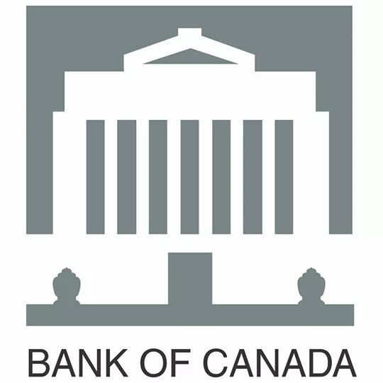 #BankofCanada maintains overnight rate Here is a summary of the press release: - Inflation has picked up in recent months, as anticipated in the Bank's July Monetary Policy Report (MPR), reflecting stronger economic activity and higher gasoline prices. - The global and Canadian economies are progressing as outlined in the July MPR. Economic activity continues to strengthen and broaden across countries. - Canada's economic growth in the second quarter was stronger than expected, and was more broad-based across regions and sectors. - The Bank estimates that the economy is operating close to its potential. - Based on this outlook and the risks and uncertainties identified in today's MPR, Governing Council judges that the current stance of monetary policy is appropriate. To read the full press release click this link