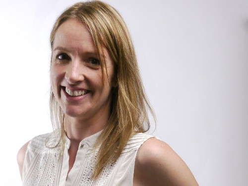 Flipboard Expands Business Team in Europe
