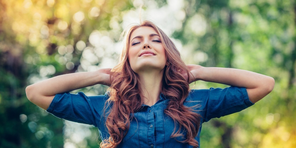 3 Proven Actions To Having More Joy And Happiness In Your Life