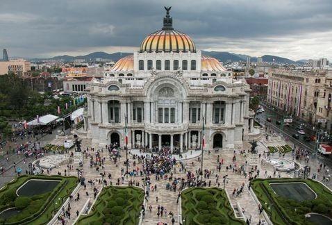 Recomendaciones para asistir al homenaje a 'Juanga' en Bellas Artes