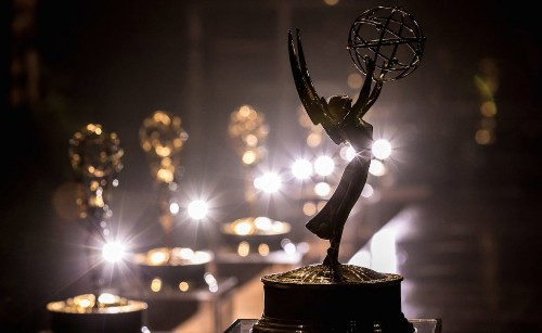 5 Topics for Emmy Awards 2016