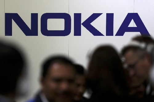 Finland's ombudsman to investigate any Nokia-branded phones data breaches