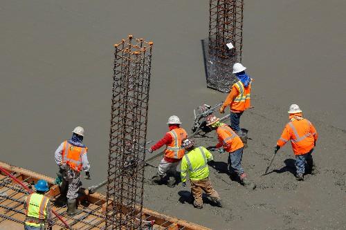 Citi U.S. economic index falls to lowest since April