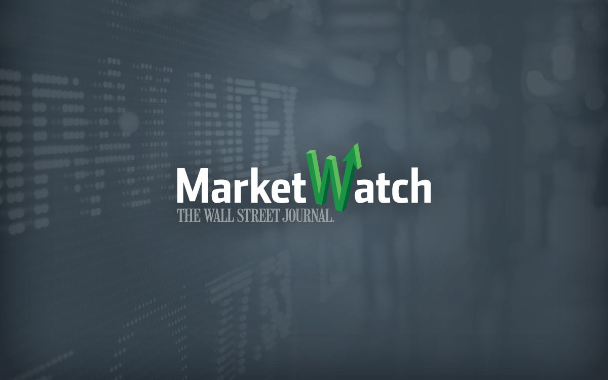 Get the View from Wall Street with MarketWatch on Flipboard