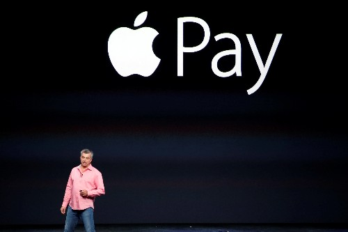 Apple launches payments service in Germany following delay