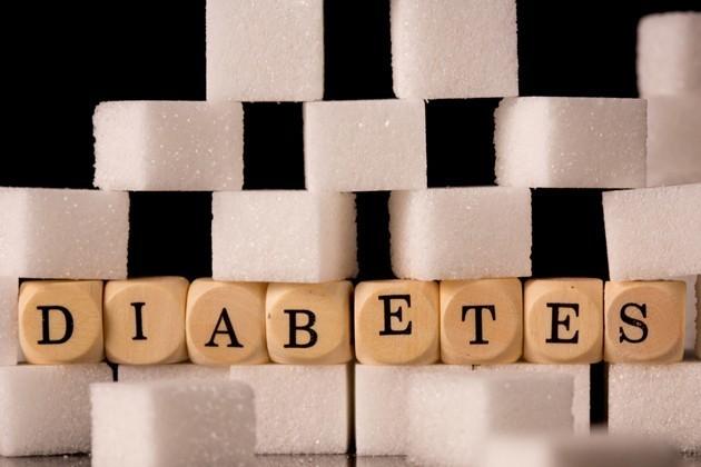 William Morrow: 3 Simple Ways to Manage Diabetes