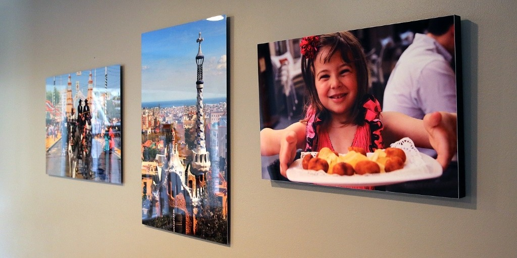 How-To: Go beyond OS X Photos + make amazing wall art from your Mac's pictures (Part 1)