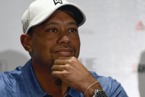 Tiger Woods Injury: Updates on Golfer's Recovery From Back Surgery