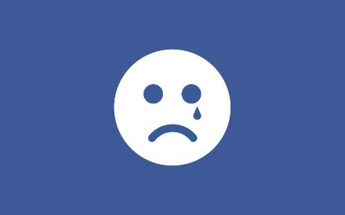 O que você precisa saber sobre as mudanças do Facebook no Flipboard