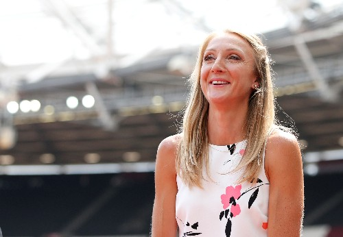 Athletics: Radcliffe warns Semenya verdict could be death of women's sport