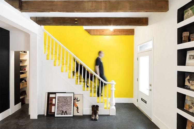 Home Design Ideas - Magazine cover