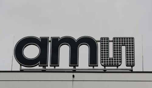 AMS-Aktionäre winken milliardenschwere Kapitalerhöhung durch