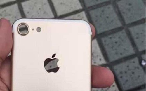 iPhone 7 release date, price and features: Everything we know