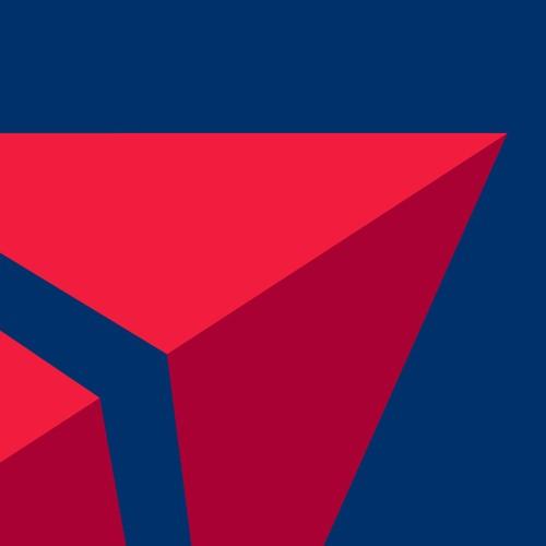 Food & Drink: Delta Air Lines