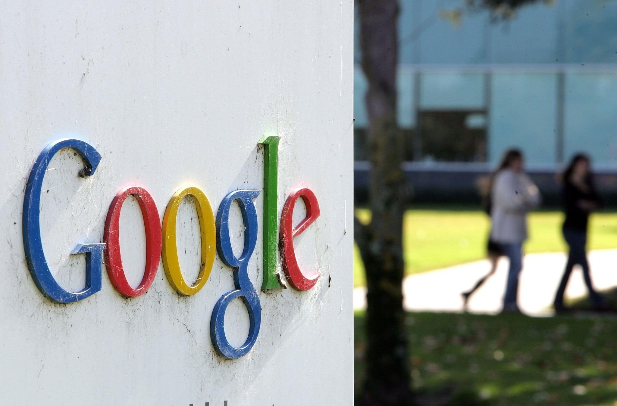 Google's new service will ease real-time communications for applications