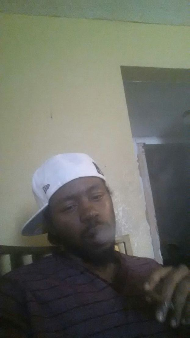 Coolin wit my unc gettn faded#WUTUPCUZZ#ILUV2STAYHIGH