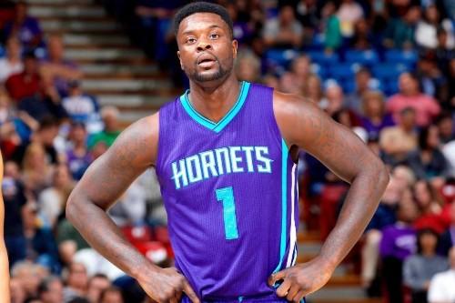 Lance Stephenson Trade Rumors: Latest Buzz, Speculation Surrounding Hornets Star
