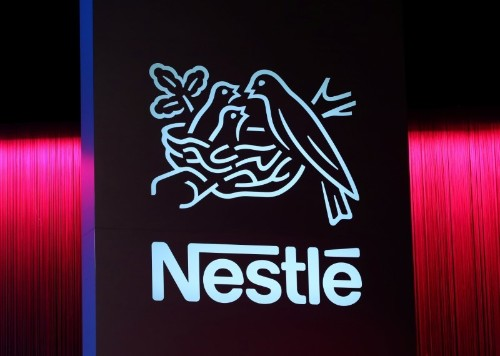 Nestle arbeitet mit kanadischen Pflanzenprotein-Firmen zusammen