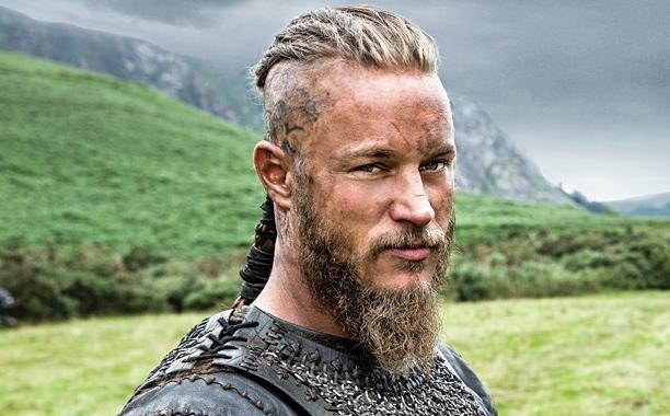 'Vikings' creator Michael Hirst talks season 3...and how the show will end