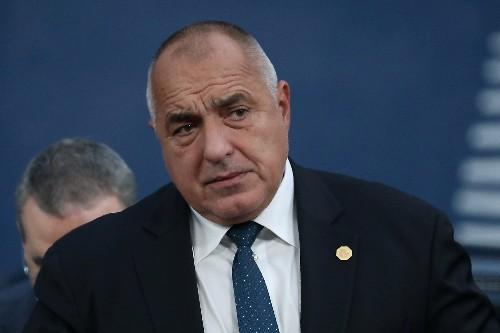 Bulgarien rechnet im Juli mit Entscheidung über Vorstufe zum Euro
