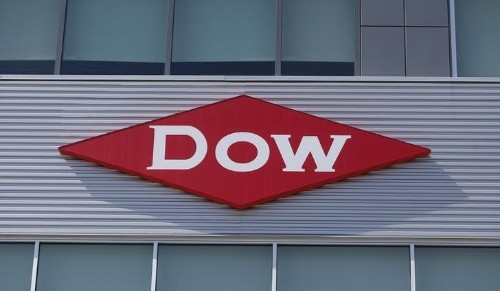 Órgão do Cade recomenda aprovação de fusão de Dow e DuPont com desinvestimentos