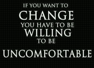 You control your #Destiny...