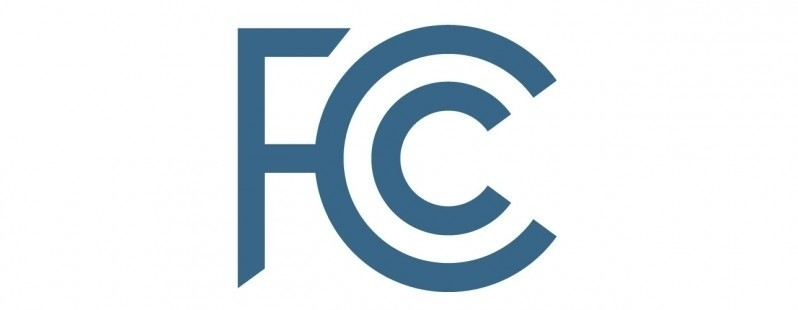 The FCC will reportedly finally make a Net Neutrality decision in February