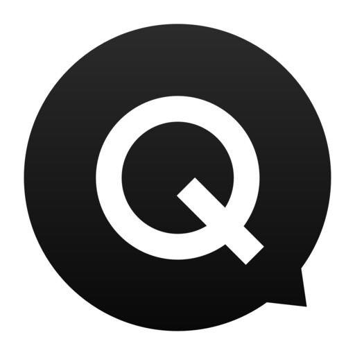 Quartz Market Haikus - cover