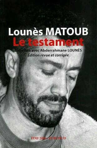 Culture Berbère - Magazine cover
