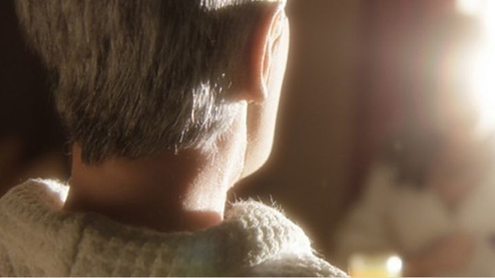 Toronto 2015: Why 'Anomalisa' Is the Fest's Must-See Movie