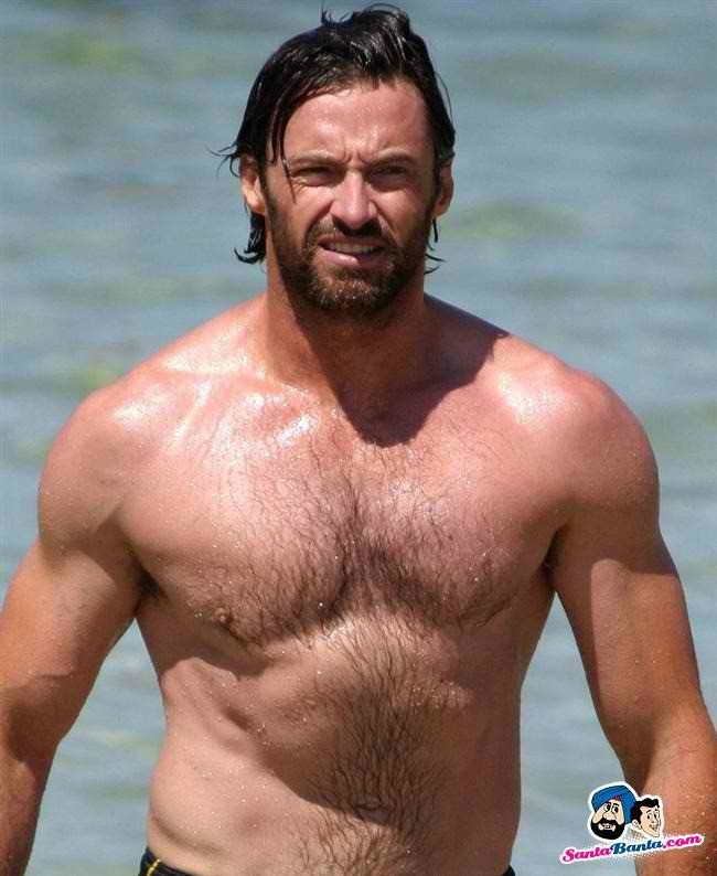 Hugh Michael Jackman was born 12 October 1968 in Sydney,New South Wales, Australia, is anAustralianactor and producer who is involved in film, musical theatre, and television.Jackman has won international recognition for his roles in major films, notably as superhero, period, and romance characters. He is known for his long-running role asWolverinein theX-Menfilm series, as well as for his leads inKate & Leopold,Van Helsing,The Prestige,Australia,Real Steel,Les Misérables, andPrisoners. His work inLes Misérablesearned him his firstAcademy Awardnomination forBest Actorand his firstGolden Globe AwardforBest Actor in a Musical or Comedyin 2013. He is also a singer, dancer, and actor in stage musicals, and won aTony Awardfor his role inThe Boy from Oz.A three-time host of the Tony Awards, winning anEmmy Awardfor one of these appearances, Jackman also hosted the81st Academy Awardson 22 February 2009.