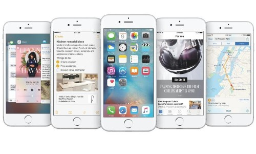 Apple ad-blocking software scares publishers but Google is target